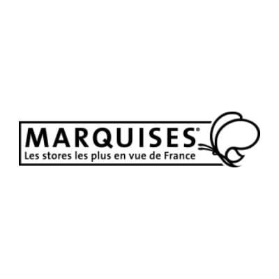 http://www.stores-marquises.fr/
